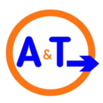 aliados padres coaching ayt.fw