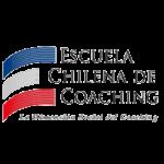 aliados padres coaching escuela chilena.fw