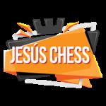 aliados padres coaching jesus chess.fw