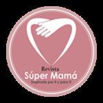 aliados padres coaching revista super mama.fw
